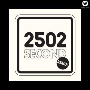 2502 - Remix