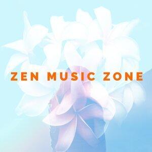 Zen Music Zone