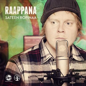Sateen ropinaa - Radio edit