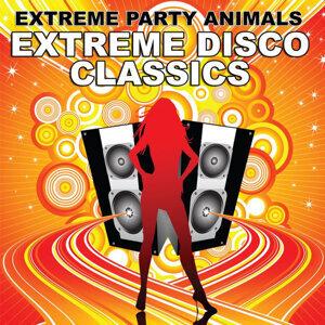Extreme Disco Classics