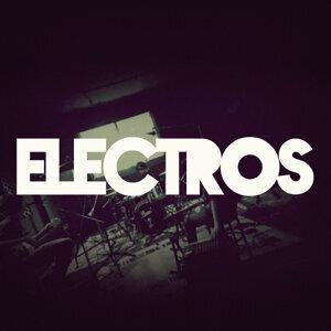 Electros 2