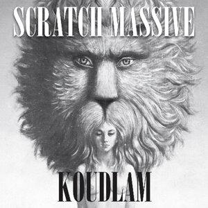 Waiting for a sign feat. Koudlam