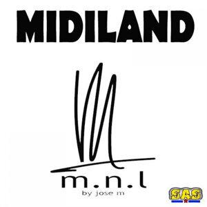 Midiland
