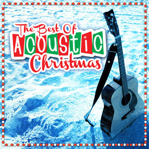 The Best of Acoustic Christmas