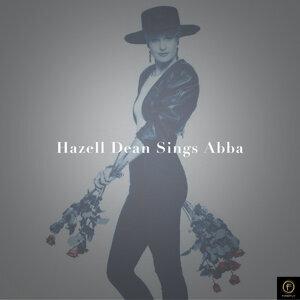 Hazell Dean Sings Abba