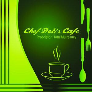 Chef Bob's Cafe