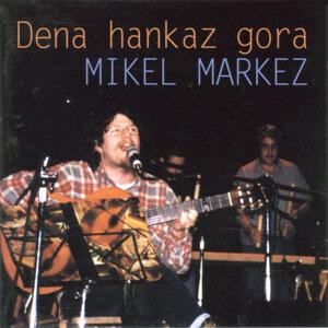 Dena Hankaz Gora