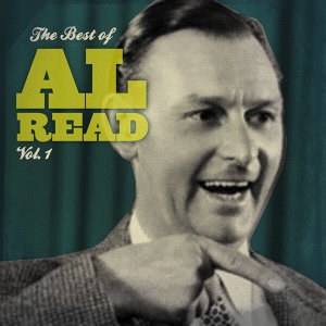 The Best of AL Read, Vol. 1