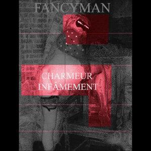 Charmeur Infamement