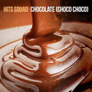 Chocolate (Choco Choco)