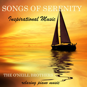 Songs of Serenity: Inspirational Music