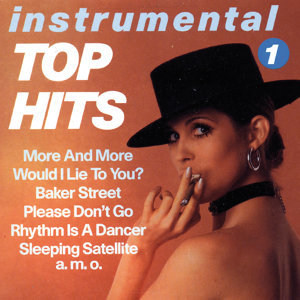 Instrumental Top Hits 1