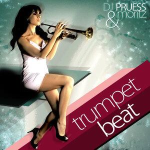 Trompet Beat