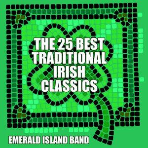 The 25 Best Traditional Irish Classics