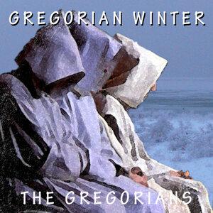 Gregorian Winter