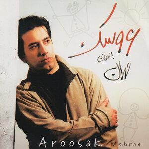 Aroosak