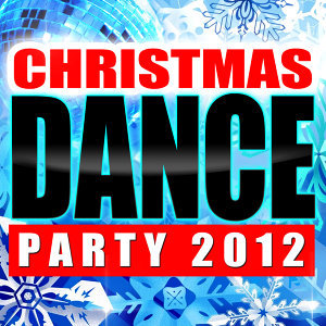 Christmas Dance Party 2012