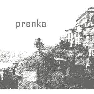 Prenka