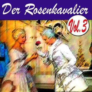 Der Rosenkavalier Vol.3