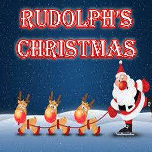 Rudolph's Christmas