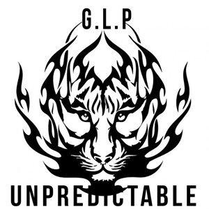 Unpredictable - Techno Tribal Mix