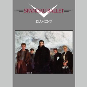 Diamond - 2010 Remastered Version