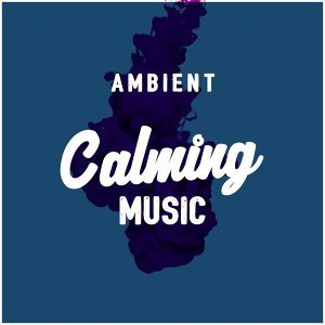 Ambient Calming Music
