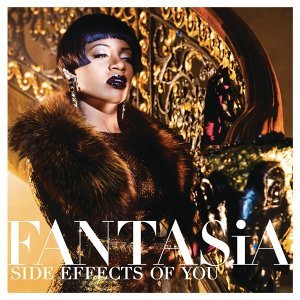 Side Effects of You - Original Version