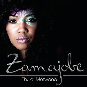 Thula Mntwana