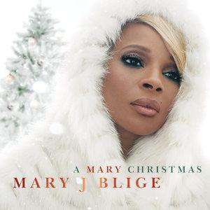 A Mary Christmas (靚麗美聲耶誕情)
