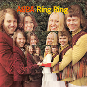 Ring Ring - Deluxe Edition