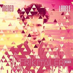 Larele - Frikstailers Remix