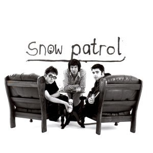 Snow Patrol - Best of the Jeepster Years: 1997-2001