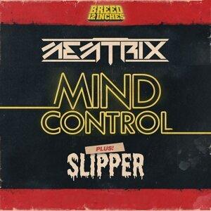 Mind Control / Slipper