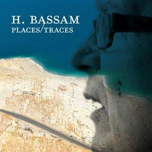 Places / Traces