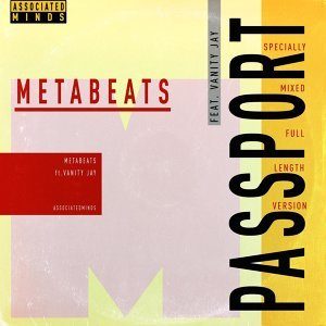 Passport - Specially Mixed Full Length Version