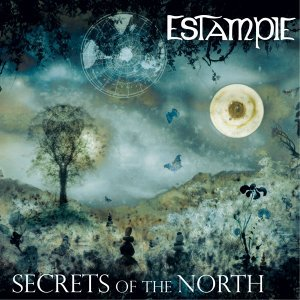 Secrets of the North - Deluxe Version