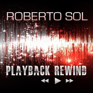Playback Rewind