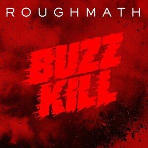 BuzzKill EP