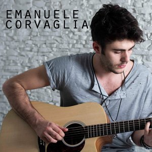 Emanuele Corvaglia - YouTube Audiofingerprint