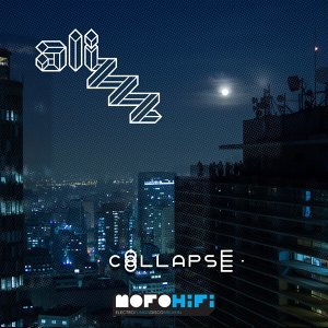 Collapse - Beatport Exclusive Version