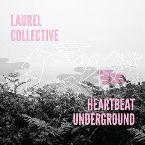 Heartbeat Underground - Deluxe Edition