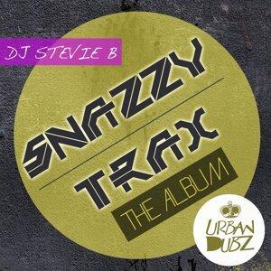 Snazzy Trax Album