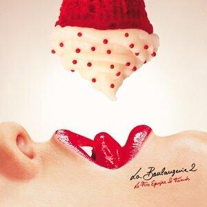 La Boulangerie 2 - La Fine Equipe & Friends