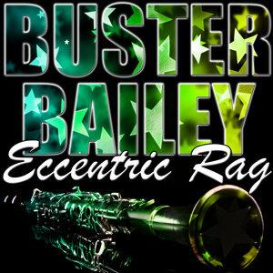 Eccentric Rag