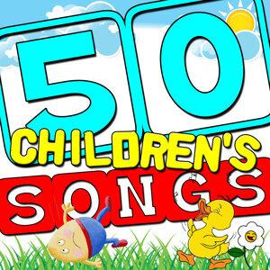 50 Children's Songs