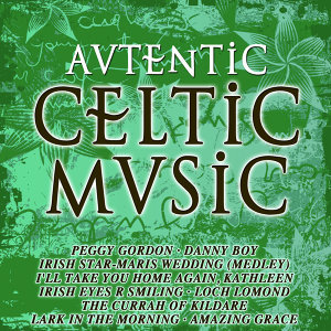 Autentic Celtic Music