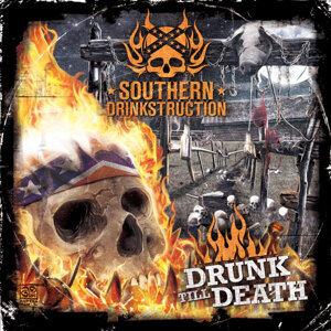 Drunk 'Til Death