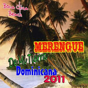 Best Merengue Hits 2013