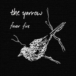 Favor Fire